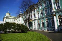 godseremitboningkuskovo moscow russia Royaltyfri Bild
