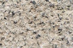 Goed versleten beton stock fotografie