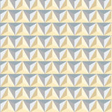 Goemetric pattern background Stock Image