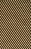 gofrujący tło karton Fotografia Stock