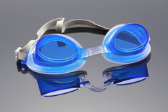 Goggles Royalty Free Stock Photos