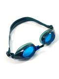 Goggles Royalty Free Stock Photography