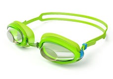 Goggles Royalty Free Stock Image