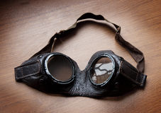 Goggles Stock Image