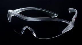 goggles στοκ φωτογραφία με δικαίωμα ελεύθερης χρήσης