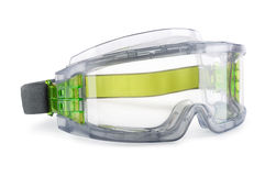 Free Goggles Royalty Free Stock Image - 52099176