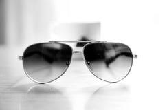 goggles стоковое фото