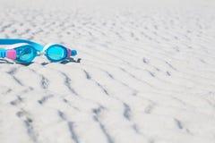 goggles стоковые фото