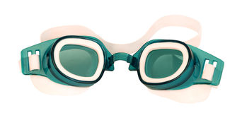 Free Goggles For Swimming Royalty Free Stock Image - 87981496