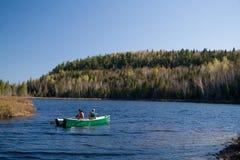 Going Fishing Stock Photos