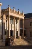 goitiamuseo Arkivfoton