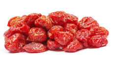 Free Goji Stock Photography - 19254412