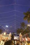 The Gokarnanatheshwara Temple, in the Kudroli, Mangalore in Karnataka, India Stock Photos
