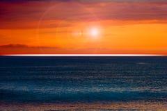 GOKCEADA-sea. TROPICAL BEACH.Photo series.The ocean landscapes.Gokceada-2008 royalty free stock photography