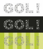 Gol Stock Images