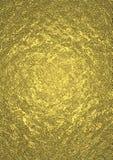 Gold-1 Imagen de archivo