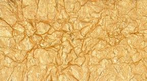Gold royalty free illustration