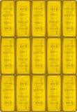 Gold. Vector cdr corel draw x5 (15 Stock Photos