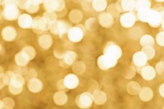 Gold abstract background. Gold abstract glitter background, close up stock photos