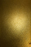 Gold background Royalty Free Stock Photo