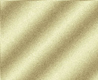 Gold background. Gold abstract background -digital computer generated Stock Images