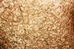 Gold background Royalty Free Stock Image