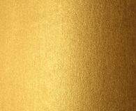 Gold Background 4 Royalty Free Stock Image