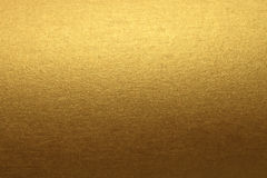 Gold Background 5 Stock Image