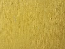 Gold background. The gold background Royalty Free Stock Photo