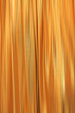 Gold background Royalty Free Stock Image