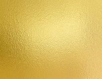 Free Gold Background. Golden Foil Decorative Texture Royalty Free Stock Photography - 91823457