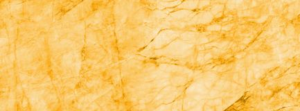 Gold background pattern floor stone tile slab nature, Abstract material wall.  vector illustration