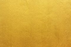 Free Gold Background Texture Stock Photography - 143879292