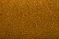 Gold background texture for background. Gold background texture. Place for text. Copy space stock image