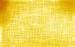 Gold background texture. Element of design. Stock Images