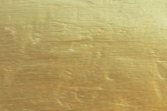 Gold background texture. Blank for design Royalty Free Stock Image