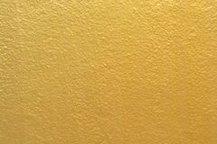 Gold background texture luxury. Blank for design stock photos