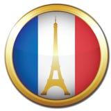 Gold badge Stock Photos