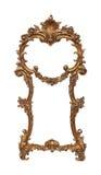 Art frame royalty free stock image
