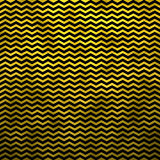 Gold Black Metallic Faux Foil Chevron Pattern Chevrons Stock Photos