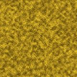 Gold blur background. abstract background yellow. Stock Image