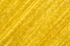 Gold bokeh background, Defocused abstract bokeh circles. Background Stock Photos