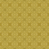 Gold and brown abstract texture 1 Royalty Free Stock Images