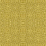 Gold and brown abstract texture 2 Royalty Free Stock Photos