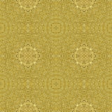 Gold and brown abstract texture 3 Royalty Free Stock Photography
