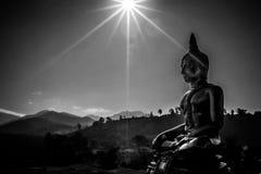 Free Gold Buddha Statue Royalty Free Stock Photo - 84165835