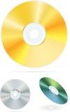Gold-CD