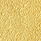 Gold cement wall texture Stock Images