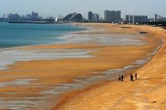 Gold Coast Стоковые Изображения RF