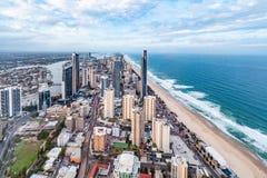 Free Gold Coast, Australia. Stock Photos - 139679033